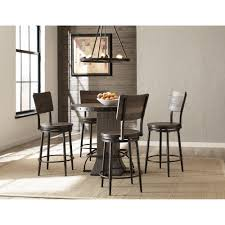 counter height dining set room furniture table sale cabinets buy b