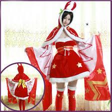 bludgeoning angel dokuro chan online get cheap chan cosplay aliexpress com alibaba group