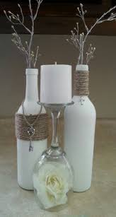 communion centerpiece ideas home design delightful religious table decorations communion
