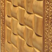 doors carving designs 4106