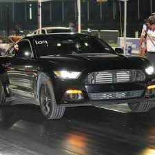 ford mustang 2015 black 2015 ford mustang ecoboost 1 4 mile drag racing timeslip specs 0