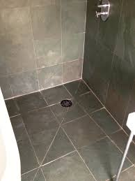 bathroom flooring amazing wet bathroom floor home decoration