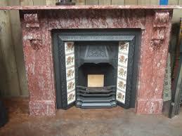 bedroom bedroom fireplace surrounds 19 bedding scheme ideas