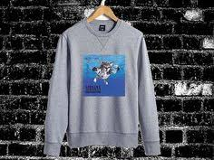 awesome breaking bad heisenberg sketch sweatshirt great for any