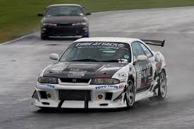 skyline nissan r33 nissan skyline r33 all racing cars