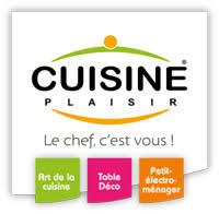 cuisine plaisir marseille cuisine plaisir l enseigne culinaire du groupe findis
