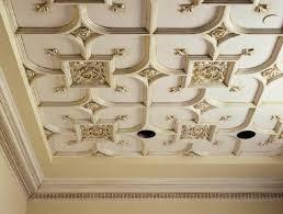 ornamentation design for ceilings classical addiction beaux arts