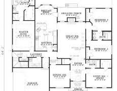 Small House Big Garage Plans Pictures Big Garage House Plans Home Decorationing Ideas