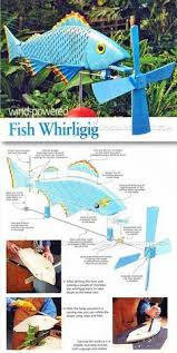 free patterns and ideas electric whirligig airplane patterns