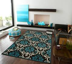 area rugs magnificent area rug superb round rugs runner and