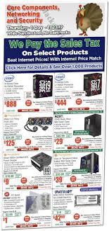 fry s black friday 2017 sale deals ad sales 2017