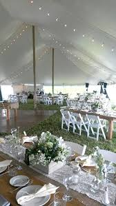 wedding tent rental prices weddings and events choose four seasons party rentals