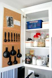 Portable Pantry Cabinet Closets Organizing Kitchen Pantry Cabinet 10 Ways To Double The
