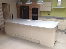 kitchen island worktops 20 kitchen island worktops customer kitchen wooden worktop