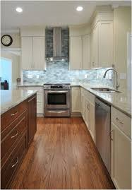 Adding Kitchen Cabinets To Existing Cabinets Best 25 Kitchen Soffit Ideas On Pinterest Soffit Ideas Crown