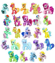 My Little Pony Blind Bags Box 29 Best Mlp Display Ideas Images On Pinterest Display Ideas
