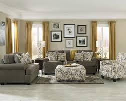 Discounted Living Room Sets - cheap living room sets under 300 cheap living room sets under