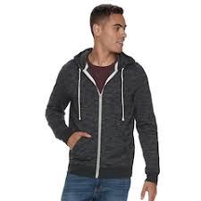 guys hoodies u0026 sweatshirts kohl u0027s