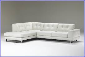 mr meuble canapé canapé monsieur meuble prix meuble idées de décoration de maison