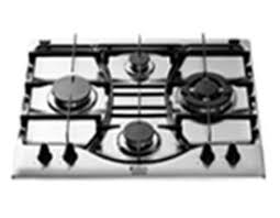 ariston piani cottura offerta piano cottura hotpoint ariston termoidraulica nigrelli