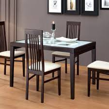 sears furniture kitchen tables kitchen small dining room tables rustic furniture row engaging