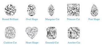 different types of wedding rings how to choose a diamond for your ring steven