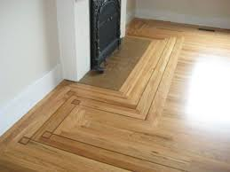 hardwood floor refinishing pittsburgh hardwood flooring