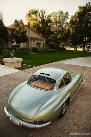 best 25 mercedes benz 300 ideas on pinterest classic mercedes