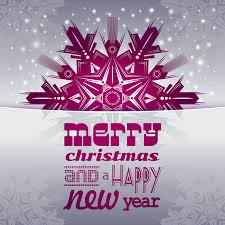 file merry and happy new year 1 png wikimedia commons