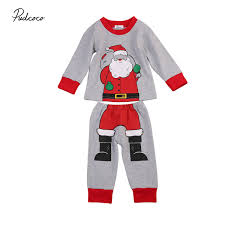 santa claus costume for toddlers online buy wholesale santa claus from china santa claus