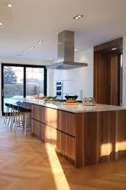 Kitchen Benchtop Designs 75 Best Modern Kitchen Ideas Images On Pinterest Modern Kitchens