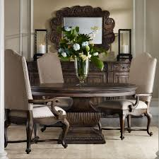 Wisconsin Furniture Company Twin Pedestal Table 181 Best Dining In Style Images On Pinterest Furniture Mattress