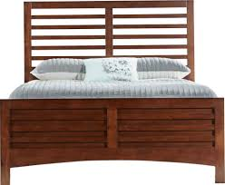 Rooms To Go Bedroom Sets Rooms To Go Bedroom Sets King And Platform Bed Interalle Com