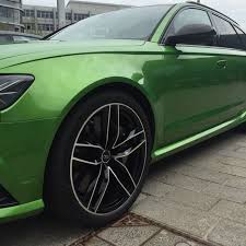 java green bmw hulk on wheels java green audi rs6 avant is not a bmw autoevolution