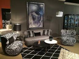 Living Room Suites by Aico Living Room Furniture