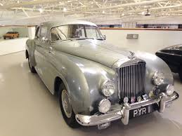 classic bentley 1953 bentley r type continental hagerty u2013 classic car price guide