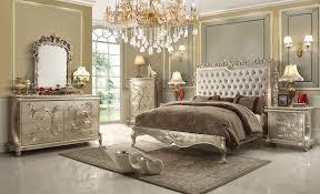 Elegant Bedroom Sets - Bedroom sets houston