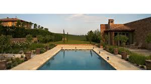 fontelunga villa galletto luxury villa in fontelunga tuscany