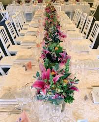 wedding flowers on a budget uk how much do wedding flowers cost