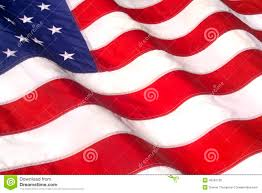 How Many Stars On The United States Flag American Flag Stock Images Download 65 460 Photos