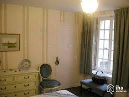 chambre d hote blois chambres d hôtes à blois iha 27117