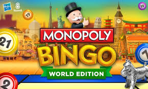 monopoly android apk monopoly bingo world edition apk free casino for