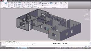 Home Design 3d Free Download For Pc Autocad For Home Design New At Excellent Fresh Draw Windows Floor