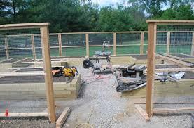 Privacy Fencing Ideas For Backyards Pergola Backyard Fencing Ideas Beautiful Discount Fence Cheap