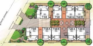 San Gabriel Mission Floor Plan by New Homes Coming Soon Beat Out Other Buyers To New Homes