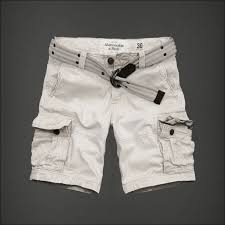 abercrombie fitch co 2016 ny lapel white abercrombie t shirts