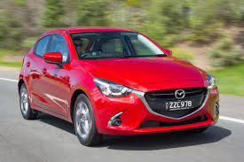 mazda new 2 2017 mazda 2 review caradvice