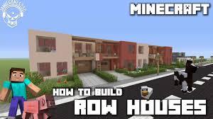 100 starter house plans inspiration 1 house floor plans