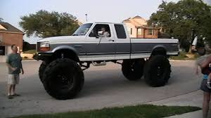 1996 ford f250 4x4 1996 ford f250 1 possible trade 100109353 custom size