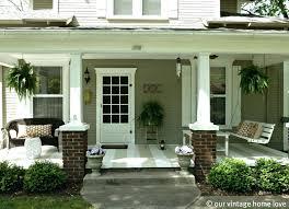 front doors home door front door porch design ideas uk gallery